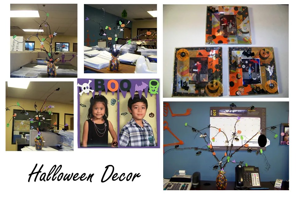 diyoftheweek.wordpress.com-halloweendecor