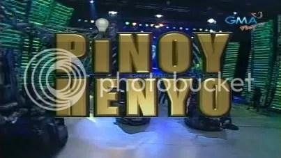 Pinoy Henyo