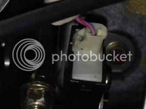 G35v35 IpodTVVideo Wiring  G35Driver  Infiniti G35