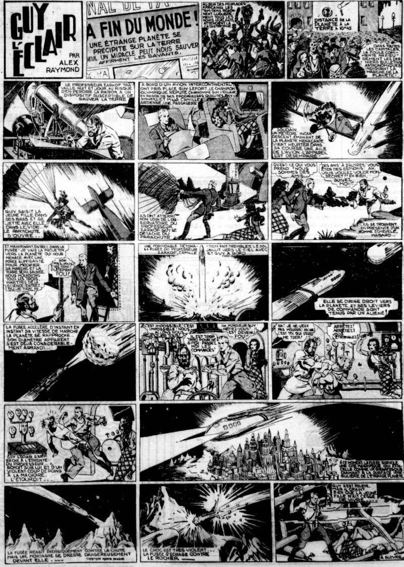 """Résultat de recherche d'images pour """"flash gordon plane"""""""