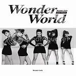 A-Wondergirls2