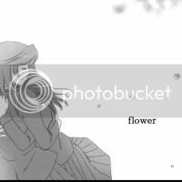 [Shiratama] Momoko x Yumi Doujinshi Script - Flower