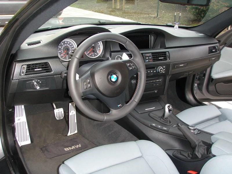 Bmw E46 E90 E92 Carbon Fiber Interior Wrap Check It Out Forum Bimmerwerkz Com