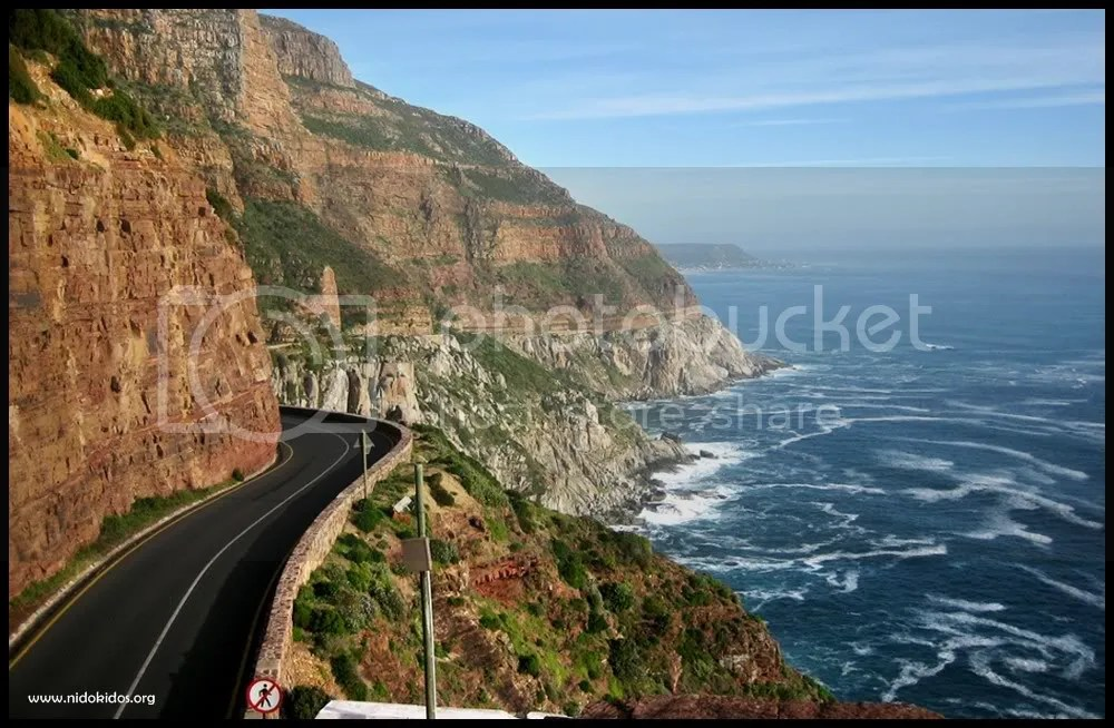 20100615-roads11.jpg
