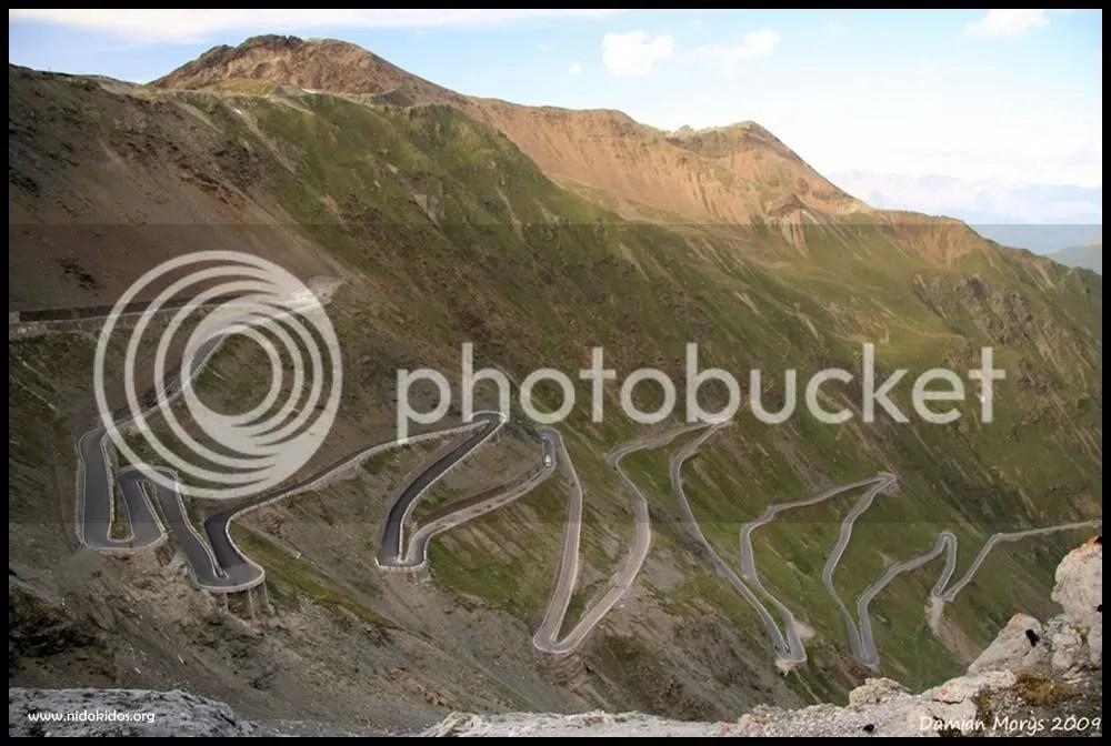 20100615-roads2.jpg