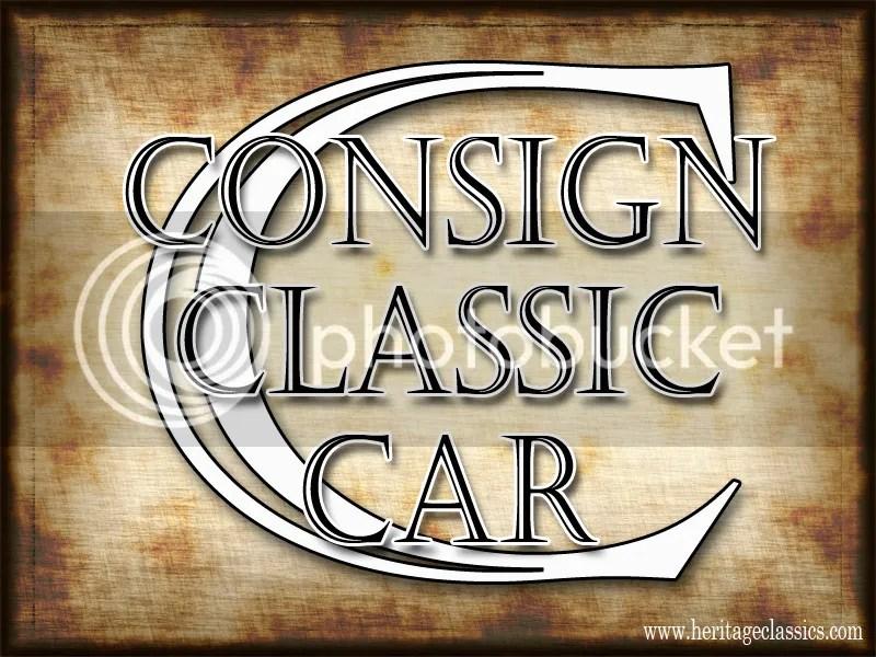 photo Consign classic cars_zpsm6bitimp.jpg