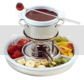 chocolate fondue photo: Fondue Chocolate 1Receitas-fonduechocolate.jpg