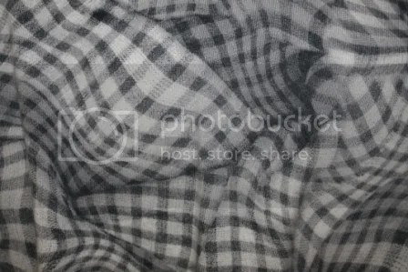 photo IMG_1194_zps03a424e9.jpg