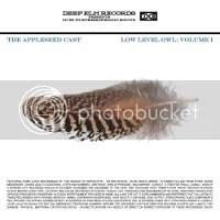 Low Level Owl Vol. I