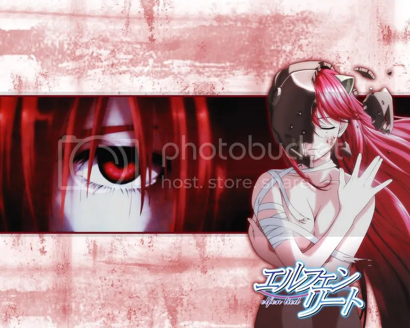 https://i2.wp.com/i823.photobucket.com/albums/zz155/nicoale29/elfenlied.jpg