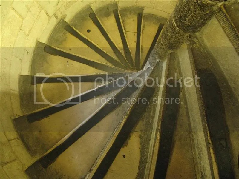 steps photo: Steps in tower IMG_1653Medium.jpg