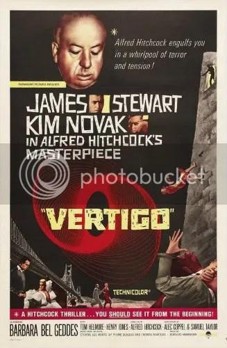 vertigo_2