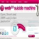 Suicide Machine