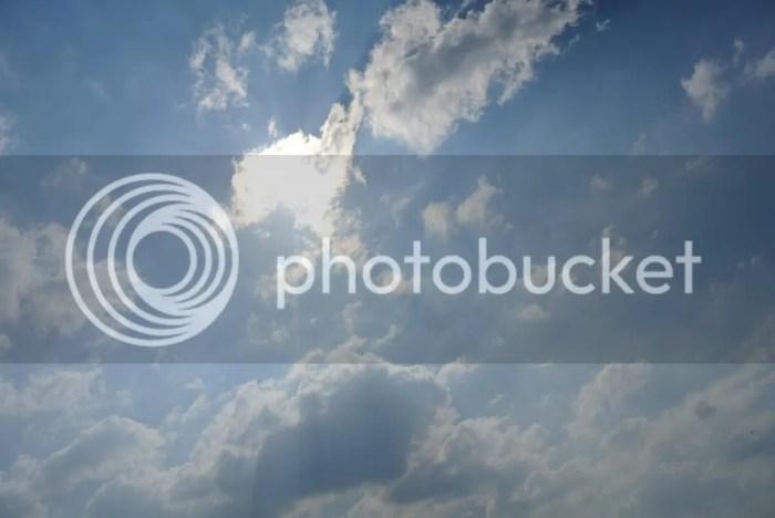 photo DSC_2758_zps53f17e1f.jpg