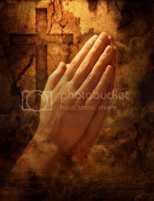 Praying Hands Pictures, Images and Photos