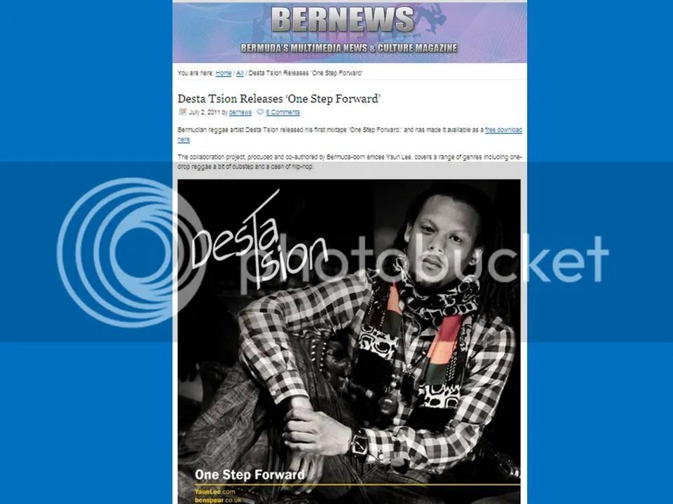 BERNEWS.com