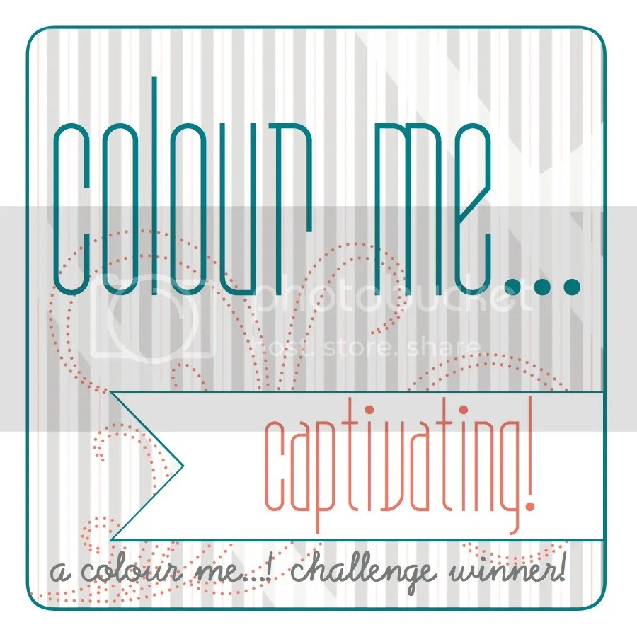 photo ColourmeCaptivatingwinnerbadge_zps7cdb7bee.jpg