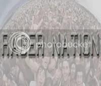 Rager Nation