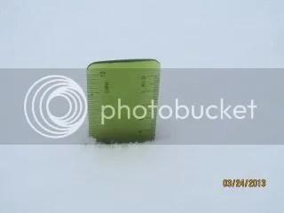 photo 026_zps067cc32b.jpg