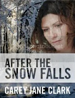 photo After-the-Snow-Falls-front_zps8bd377f5.jpg