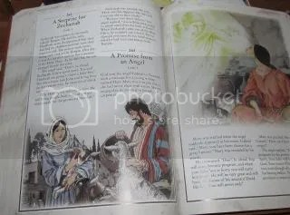 photo CandleClassicBible2_zps8d62b554.jpg