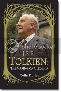 photo Tolkien_zps7076c75b.jpg