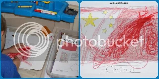 photo ChinaCollage_zps83048506.jpg