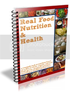 photo RealFoodNutrition_zps9a6724c4.png