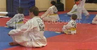 photo Jesse_TKD_zpscd5efd36.jpg