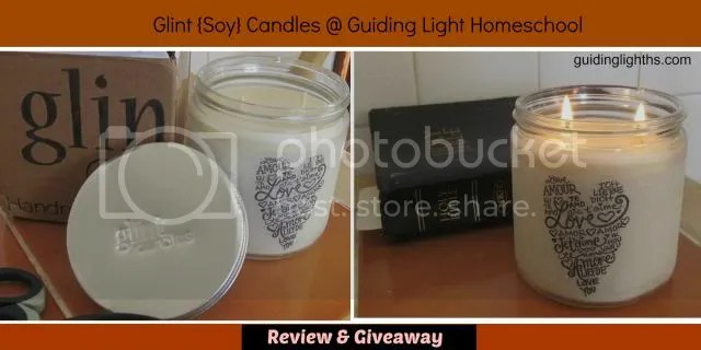 photo CandleCollage2_zps8bdabb40.jpg