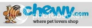 photo Chewy-logo_zps1bf515f3.jpg