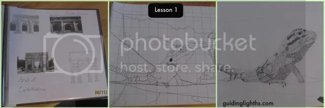 photo Lesson1Collage_Website_Review_zps6548aa31.jpg