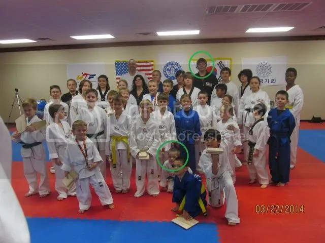 photo TKD_032214_zps1c8ae3c1.jpg