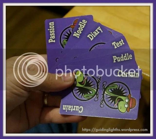 photo Cards1_zpsa67c8348.jpg