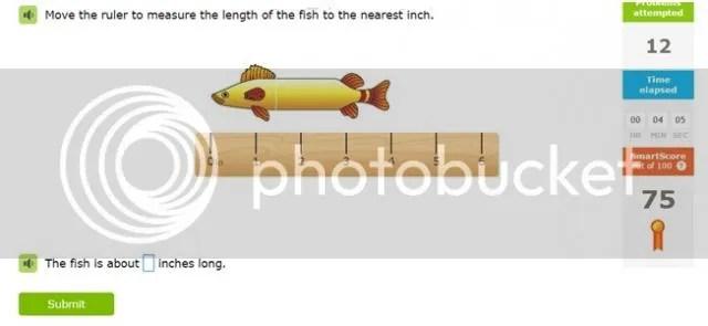 photo FishRuler_zps2fdb1ab5.jpg