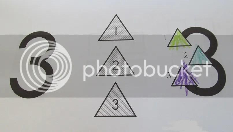 photo TouchMath8_zpsa36492b2.jpg