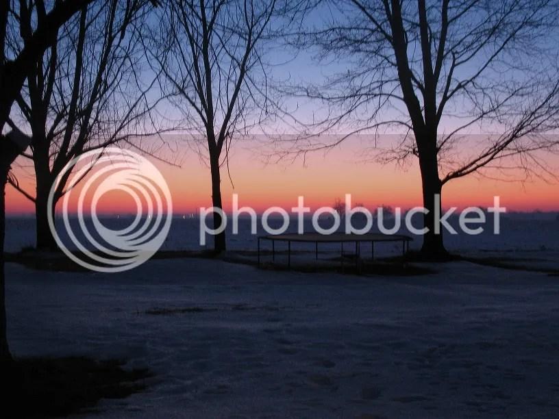 photo Sunrise_022413_zps29596634.jpg