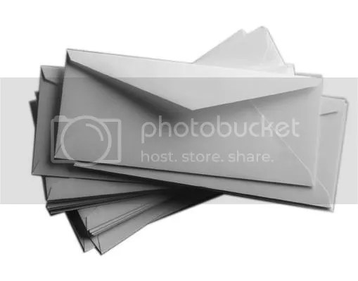 money envelopes photo: Contact Us mail-envelopes-make-money-800X800.jpg