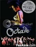 《柯廸夫》Soundtrack CD+DVD