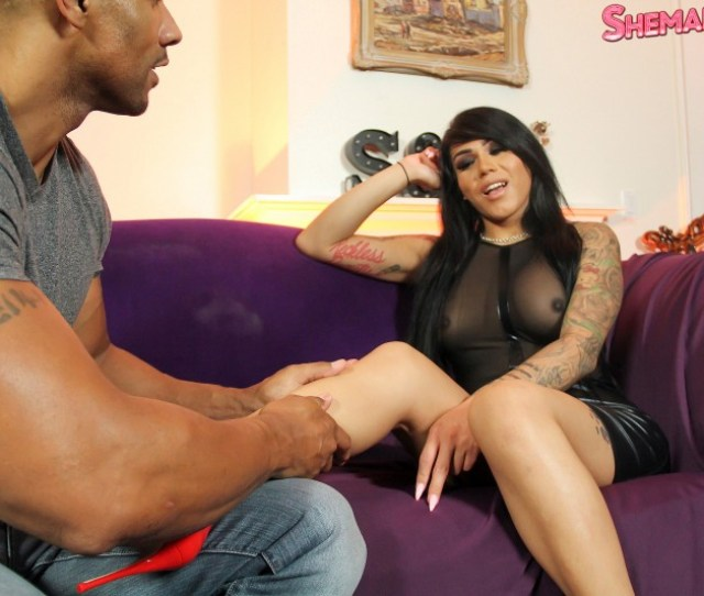Shemale Xxx Presents Diamond Dixon Robert Axel Fuck Again