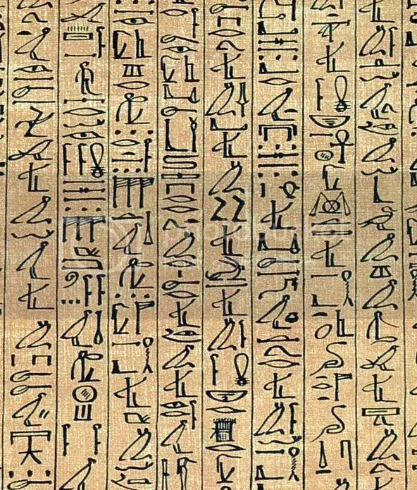 Papiro Ani