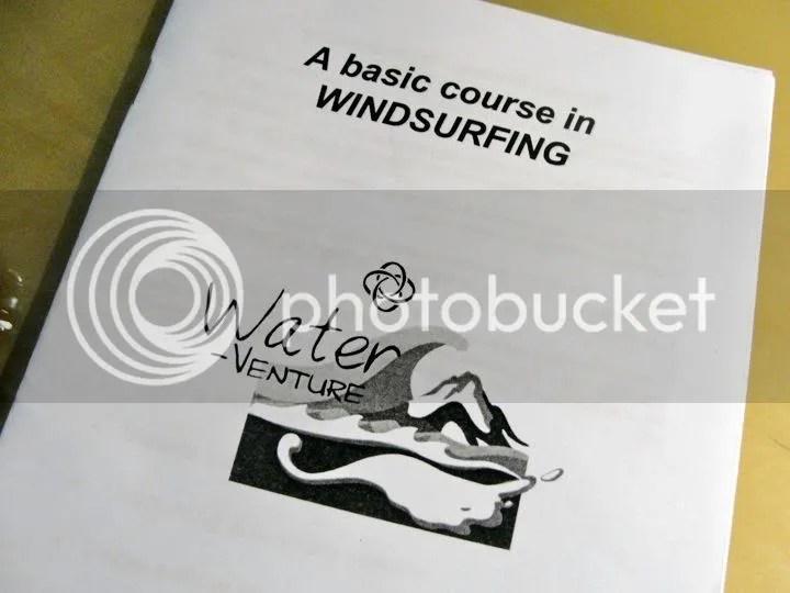 course book