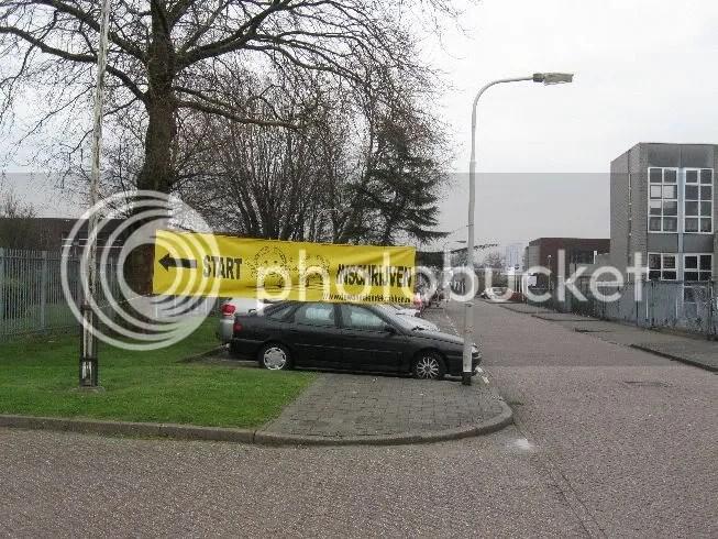 Gertrudis/Dag Zorg