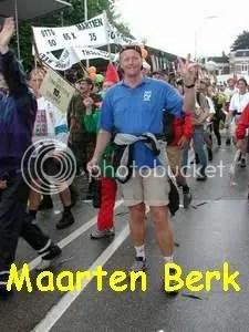 Maarten Berk