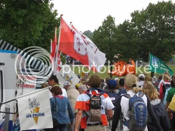Foto Zevenheuvelenweg