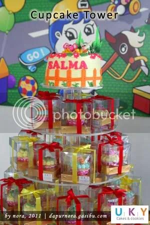 kue ulang tahun anak bandung