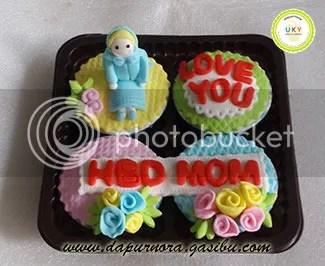 cupcake ibu bandung