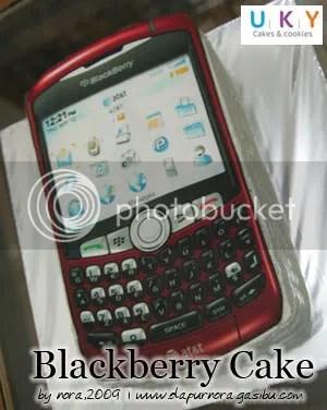 cake handphone bandung