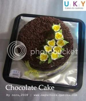 kue lamaran