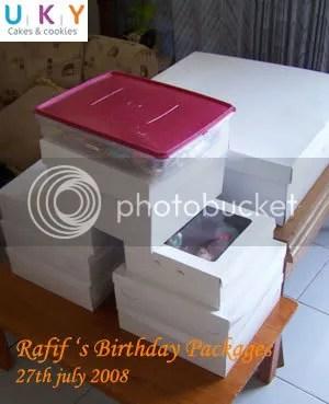 paket ulang tahun